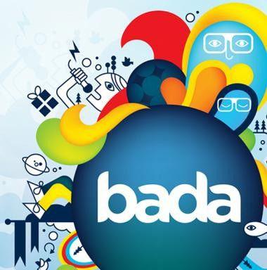 Samsung Bada: Handyhersteller kündigt neues Betriebssystem an