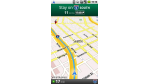 Turn-by-Turn-Navigation: Hacker portieren Google Maps Navigation auf das T-Mobile G1