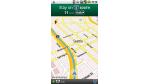 Turn-by-Turn-Navigation: Hacker portieren Google Maps Navigation auf das T-Mobile G1