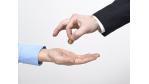 Krise - aber nicht für alle: Mehr Gehalt für IT-Chefs - Foto: Fotolia, J. Münch
