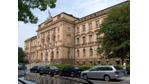 VoIP as a Service an der Uni Würzburg: Asterisk in der Praxis
