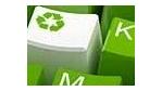 Green Grid: Europa will riesiges Netz für Ökostrom bauen - Foto: Fotolia/tiero