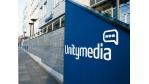 Liberty Media: US-Konzern übernimmt Unitymedia - Foto: Unitymedia