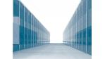 Marktübersicht: Das bieten Blade-Server mit Intel Xeon 5600 CPU - Foto: HP