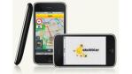 150 Verbesserungen: Umfangreiches Update für iPhone-Navi skobbler