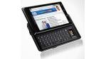 Ein echter Meilenstein für Motorola: 250.000 Motorola Milestone in der ersten Woche verkauft - Foto: Motorola