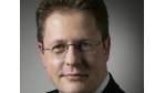 Top 10 - Jesper Doub, Bauer Media Group: Ein CIO macht Schlagzeilen