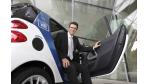 Jobkombination mit Zukunft: IT und Logistik - Foto: Joachim Wendler