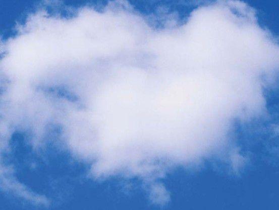 Cloud Computing ist eine Option von vielen.