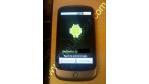 Codename Dragon: Bringt HTC eine Android-Version des HD2?