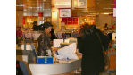 Trotz Kreditkartenbetrugs: Sicher bezahlen per VPN