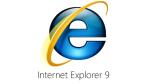 Firefox und Chrome im Visier: Microsoft setzt beim Internet Explorer 9 auf Tempo