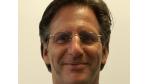 Top 10 - Manfred Klunk, KVB: Transparenz für neue Software