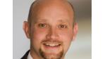 Top 10 - Sven Meise, Triumph Adler: Die IT macht Prozesse transparent