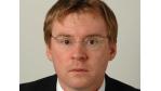 IT intim - Die Sorgen der CIOs: Osteuropa tickt noch ein wenig anders