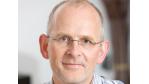 3. Platz - Andreas Igler, Warner Music: Musik-Community stemmt Großprojekt