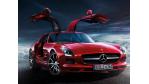 Geschenke in der Redaktion: Unsere Tipps zum Fest - Foto: Mercedes-Benz