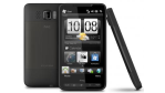 HTC twittert: HD2 bekommt Update auf Windows Mobile 7