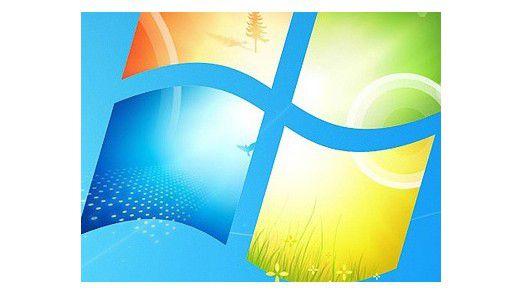 Windows 7 im Tempo-Test: Schlägt es Vista?