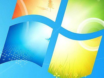 Windows 7 im Tempo-Test: Schlägt es Vista?