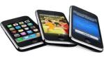 Wunsch oder Wirklichkeit?: iPhone OS 4.0 soll Multitasking unterstützen