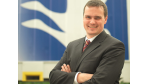 Top 10 - Jürgen Burger, Hellmann: Vom Berater zum CIO