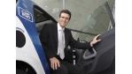 Deutschland hat gewählt: Die besten CIOs des Jahres 2009