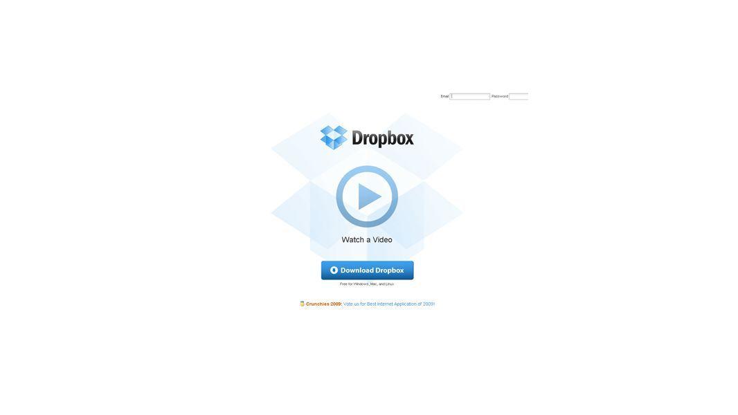die besten kostenlosen filesharing-dienste: dropbox - computerwoche.de, Einladungen