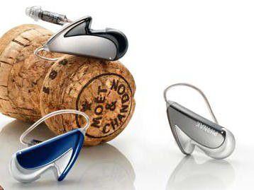 Der Hörgerätehersteller Phonak bringt Produktinnovationen schnell auf den Markt.