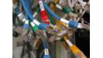 Speicher im Netz (Teil 3): Speichernetz mit iSCSI einfach realisieren
