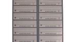 E-Mail-Archivierung: Mittelstand hinkt hinterher