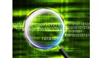 Data Mining Studie: So finden Sie das richtige Analyse-Werkzeug - Foto: Fotolia