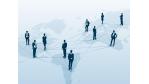 HR-Outsourcing zunehmend akzeptiert: Jedes zweite Unternehmen lagert Gehaltsabrechnung aus - Foto: ag visuell/fotolia