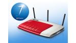 USB und Multimedia per Fritzbox vernetzen: AVM Fritzbox und Windows 7 -Teil 3 - Foto: AVM