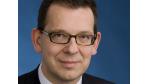 Spencer Stuart befragt IT-Chefs: Der CIO 2.0