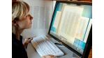 "Angegliedert an ""Europeana"": Kabinett beschließt ""Deutsche Digitale Bibliothek"" - Foto: picture alliance/ dpa"