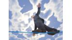 Freiberufler mit Fingerspitzengefühl: Der Projekt-Manager als Balance-Arbeiter - Foto: Tomasz Trojanowski/Fotolia.com/CW