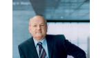 GFT-Chef Dietz: Deutsche IT-Branche muss internationaler werden