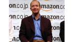 """Amazon-CEO im Interview: Jeff Bezos: """"Wir wollen Ungewöhnliches erfinden"""""""