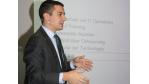 IT Operations Day 2009: Was geht den CIO der IT-Betrieb an? - Foto: Hochschule St. Gallen