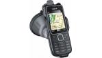 Nokia 2710 Navigation Edition: Nokia bringt GPS-Handy für 142 Euro - Foto: Nokia