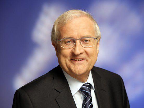 Rainer Brüderle (FDP), Minister für Wirtschaft und Technologie