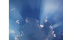 Experton Group: Zehn Regeln für Cloud Security - Foto: philliefan99, flickr