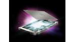 FAQ Solid State Disk: Zehn Fragen zum Thema SSD - Foto: Seagate
