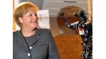 4. Nationaler IT-Gipfel: Politik sucht Dialog mit Internet-Community - Foto: REGIERUNGonline/Kugler