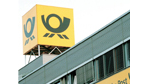 Wie die DE-Mail-Konkurrenz funktioniert: Die Post bringt den Brief ins Web - Foto: Deutsche Post DHL