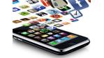 iTunes Rewind 2009: Die beliebtesten Spiele für iPhone und iPod Touch - Foto: Apple
