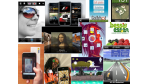 iTunes Rewind 2009: Die besten iPhone-Apps 2009