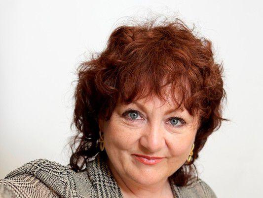"""COMPUTERWOCHE-Redakteurin Karin Quack: """"Der Wertbeitrag der IT ist schwer messbar."""""""