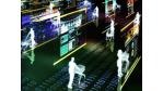 E-Commerce: Open-Source-Webshop Magento im Test - Foto: Fotolia, Nmedia